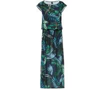 Vinales printed dress