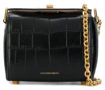 'Box Bag 15' Schultertasche