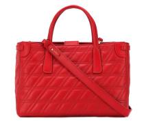 'Duo Metropolitan' Handtasche