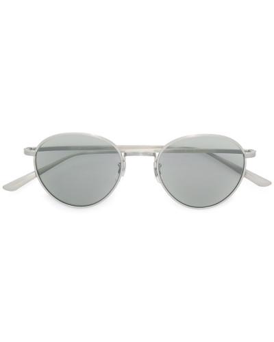'Brownstone 2' Sonnenbrille