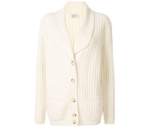'The Clio Husband' Cardigan