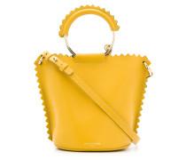 'Helen' Handtasche
