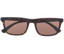 'EA4137 508973' Sonnenbrille