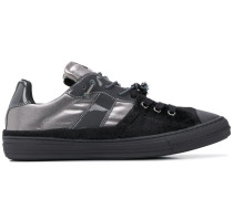 'Evolution' Sneakers
