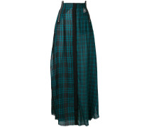 O-Boggy skirt