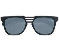 Rechtekige Sonnenbrille