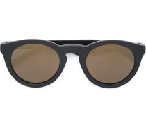 'Minetta' Sonnenbrille