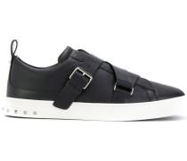 Garavani 'V-Punk' Sneakers