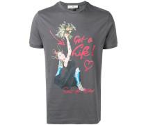 'Get A Life' T-Shirt