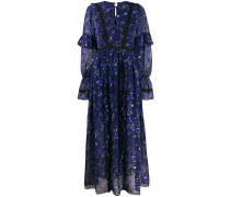 'Eventide' Kleid