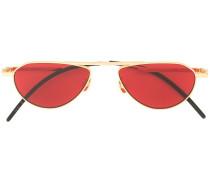 'Bonbo 03' Sonnenbrille