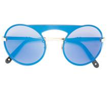 'Bubble' Sonnenbrille