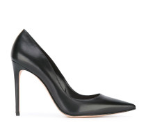 'Decolette' Pumps