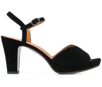 'Eris' Sandalen