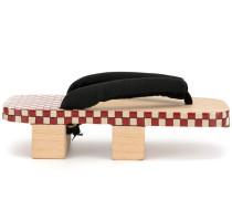 Japanische 'Geta' Sandalen