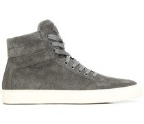 'Primo Roccia' High-Top-Sneakers