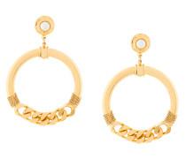 Sorane earrings