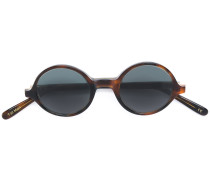 'Lesco 345' Sonnenbrille - Unavailable