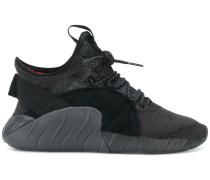 Originals' Tubular Rise Sneakers