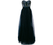 Cannes gown dress