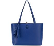 McGraw mini tote bag