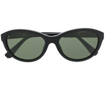 'District' Sonnenbrille
