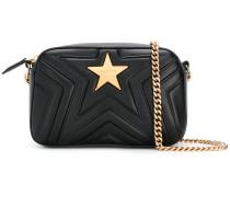 'Stella Star' Schultertasche
