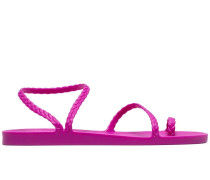 'Eleftheria' Jelly-Sandalen