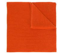 Klassischer Jersey-Schal