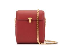'Po' Handtasche