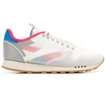 '80's Classic' Sneakers
