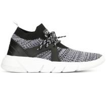 Online SchuheSale 60Im SchuheSale Online KendallKylie Shop KendallKylie KendallKylie 60Im Shop SchuheSale 1JTcKFl
