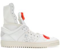 '3.0' Sneakers