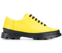 'Brutus' Sneakers