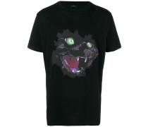 'Cat' T-Shirt