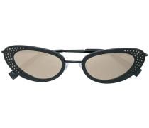 'The Royale' Sonnenbrille