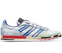 Adidas x Raf Simons 'Stan Smith' Sneakers