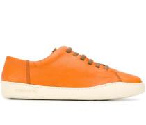 'Peu Training' Sneakers