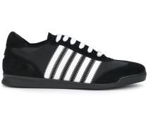 'New Runner' Sneakers