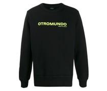 'Otromundo' Sweatshirt