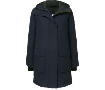 'Canmore' Parka
