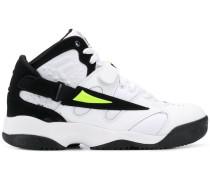 'Spoiler' High-Top-Sneakers