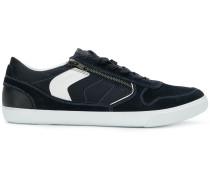 'U Box C' Sneakers