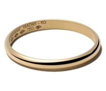 'Le 2 Grammes' Ring