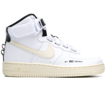 'Air Force 1 High Utility' Sneakers
