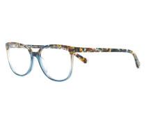 'Veracruz' Brille
