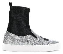 'Flirting' Sneakers