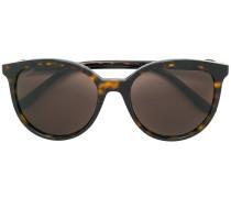 'C Décor' Sonnenbrille