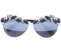 'Sunshine' Sonnenbrille