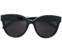 'Classic 29' Sonnenbrille